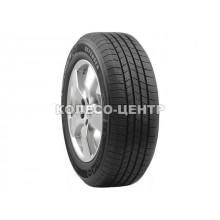 Michelin Defender XT 205/70 R15 96T Колесо-Центр Запорожье