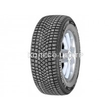 Michelin Latitude X-Ice North 2+ 255/50 R19 107T Run Flat ZP (шип)