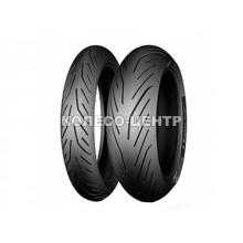 Michelin Pilot Power 3 190/55 ZR17 75W Колесо-Центр Запорожье