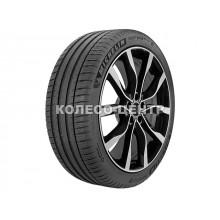 Michelin Pilot Sport 4 SUV 235/60 R18 103V Колесо-Центр Запорожье