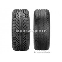 Michelin Pilot Sport A/S Plus 275/40 ZR18 99Y Run Flat ZP Колесо-Центр Запорожье