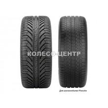 Michelin Pilot Sport A/S Plus 295/35 R20 105V XL N0 Колесо-Центр Запорожье