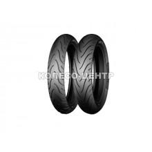 Michelin Pilot Street 90/90 R18 57P Reinforced