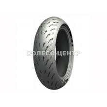 Michelin Power 5 180/55 ZR17 73W Колесо-Центр Запорожье