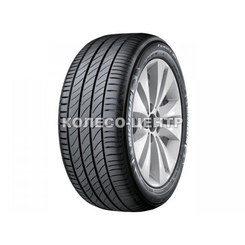 Michelin Primacy 3 ST 225/55 ZR17 101W XL