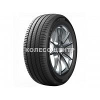 Michelin Primacy 4 205/55 R17 95V XL S1 Demo