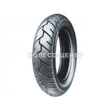 Michelin S1 3,5 R10 59J Reinforced Колесо-Центр Запорожье