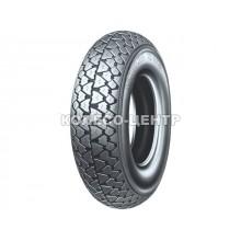 Michelin S83 3 R10 83S