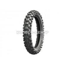 Michelin Starcross 5 Sand 100/90 R19 57M Колесо-Центр Запорожье