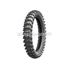 Michelin Starcross Sand 5 2,5 R10
