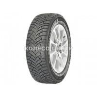 Michelin X-Ice North 4 215/55 R17 (шип)