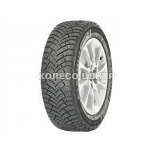 Michelin X-Ice North 4 225/50 R17 98T XL (шип)