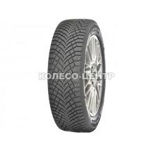 Michelin X-Ice North 4 SUV 265/60 R18 114T XL (шип)