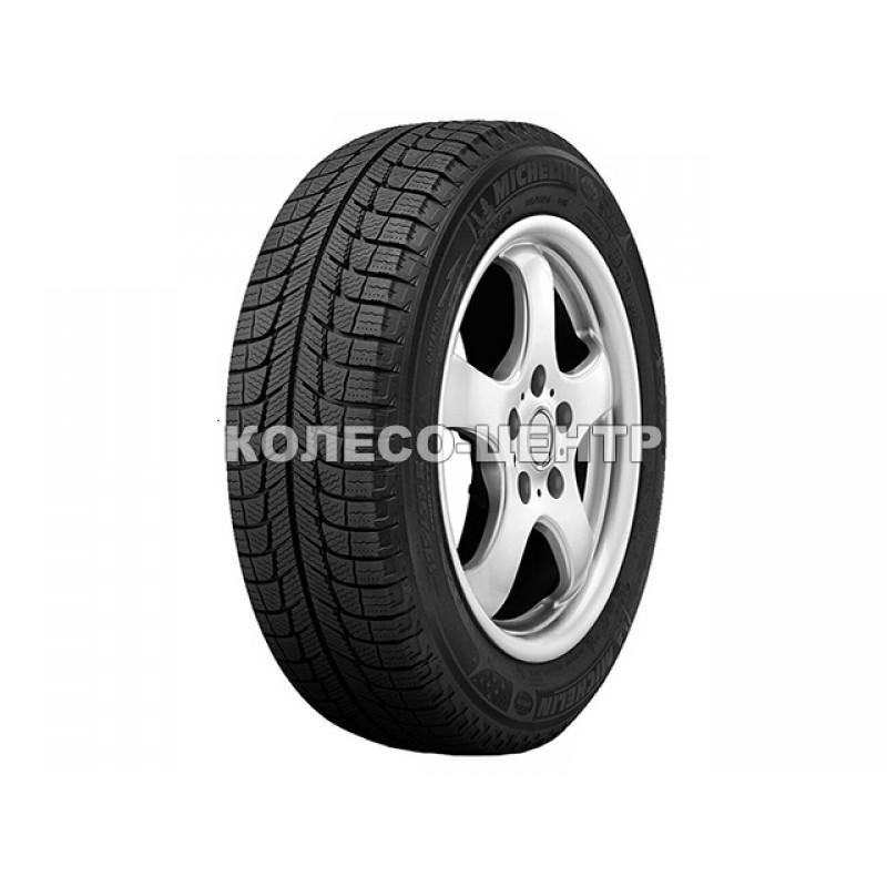 Michelin X-Ice XI3 + 215/60 R16 99H XL Колесо-Центр Запорожье