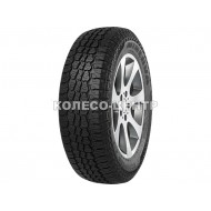 Ecospeed A/T
