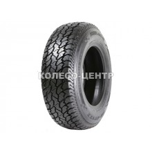 Mirage MR-AT172 245/70 R16 107T