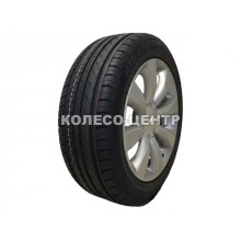 Mirage MR-HP172 235/60 R18 107V XL