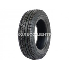 Mirage MR-W562 235/60 R18 107H XL