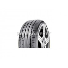 Mirage MR182 215/55 ZR17 98W XL
