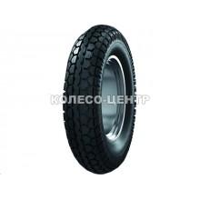 NorTec IM-10 (индустриальная) 4 R10 69A8 4PR