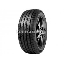 Ovation VI-386HP Ecovision 255/50 R19 107V XL