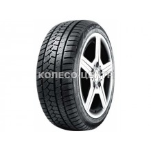 Ovation W586 245/40 R18 97H XL