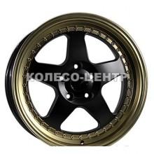PDW 2001 8x17 5x114,3 ET35 DIA73,1 (bronze)