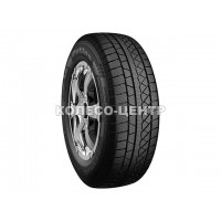 Petlas Explero Winter W671 245/55 R19 103H XL