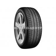Velox Sport PT741