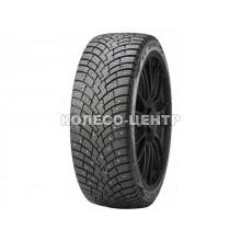 Pirelli Ice Zero 2 225/55 R17 97T Run Flat (шип) Колесо-Центр Запорожье