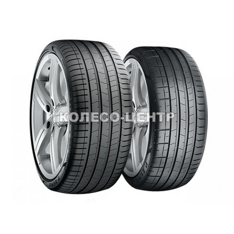 Pirelli PZero PZ4 265/50 ZR19 98Y Run Flat * Колесо-Центр Запорожье