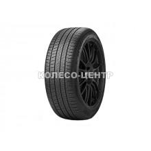 Pirelli Scorpion Zero All Season 235/55 R19 105V XL VOL Колесо-Центр Запорожье