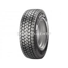 Pirelli TR 01 (ведущая) 265/70 R19,5 140/138M Колесо-Центр Запорожье