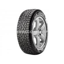 Pirelli Ice Zero 225/50 R17 98T Run Flat