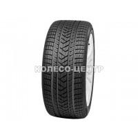 Pirelli Winter Sottozero 3 245/45 R18 100V Run Flat M0 *