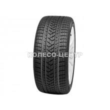 Pirelli Winter Sottozero 3 225/55 R17 97H Run Flat MOE *