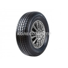 Powertrac CityMarch 215/60 R16 95H
