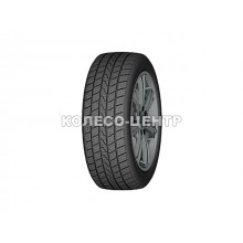 Powertrac PowerMarch A/S 215/65 R16 102H XL