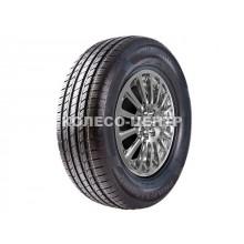 Powertrac PrimeMarch 225/65 R17 102H