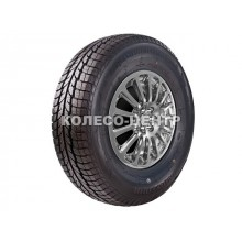 Powertrac Snowtour 215/60 R16 99H XL