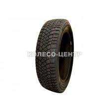 Profil (наварка) Inga SUV 235/60 R18 107H