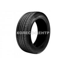 Profil (наварка) Prosport 2 185/65 R15 88H