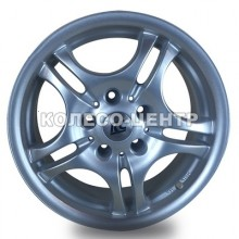 RC Design RC-M1 7x15 5x120 ET45 DIA72,6 (KS)