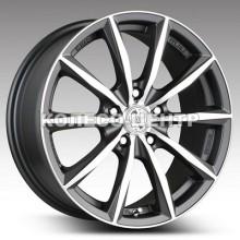 Racing Wheels H-536 7x16 5x110 ET35 DIA73,1 (DDN-FP)