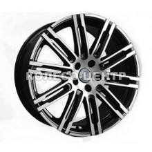 Replay Audi (A101) 8,5x19 5x130 ET59 DIA71,6 (MGMF)
