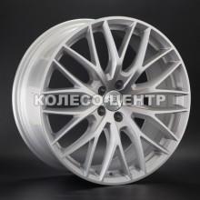 Replay Audi (A116) 9x20 5x112 ET33 DIA66,6 (silver)