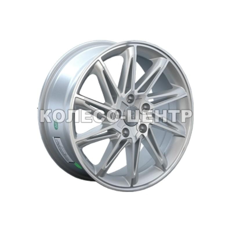 Audi (A44)