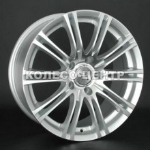 Replay BMW (B91) 7,5x17 5x120 ET20 DIA72,6 (SF)