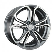 Chevrolet (GN94)