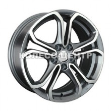 Replay Chevrolet (GN94) 6,5x16 5x105 ET39 DIA56,6 (GMF)